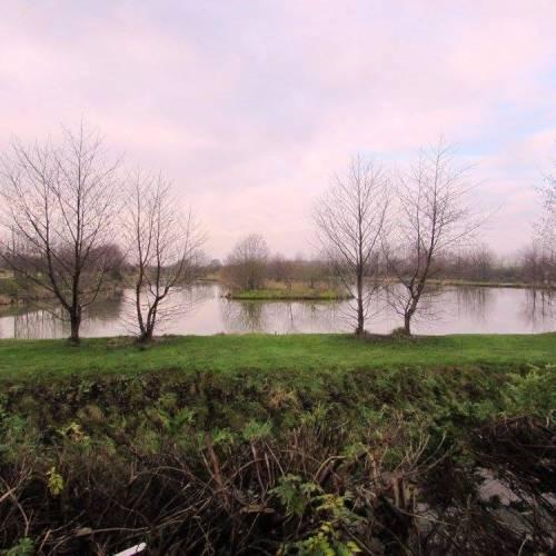 Newbridge Farm Caravan Park
