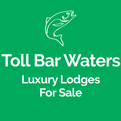 Toll Bar Waters
