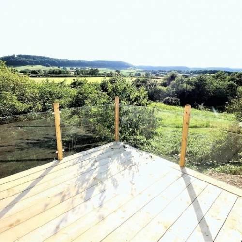 Applegrove Country Park